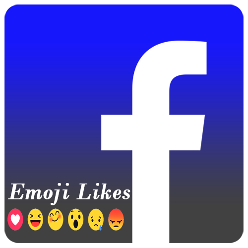 Buy Facebook Emoji Likes